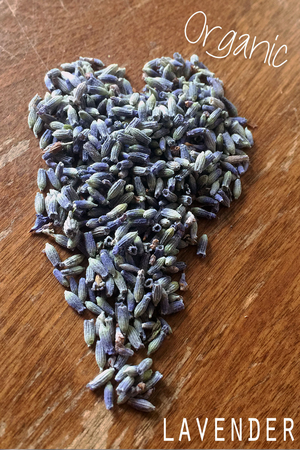 wedding confetti, wedding toss, aisle scatter... lavender buds