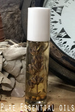 Load image into Gallery viewer, LAVENDER GROVE Botanical Perfume Oil