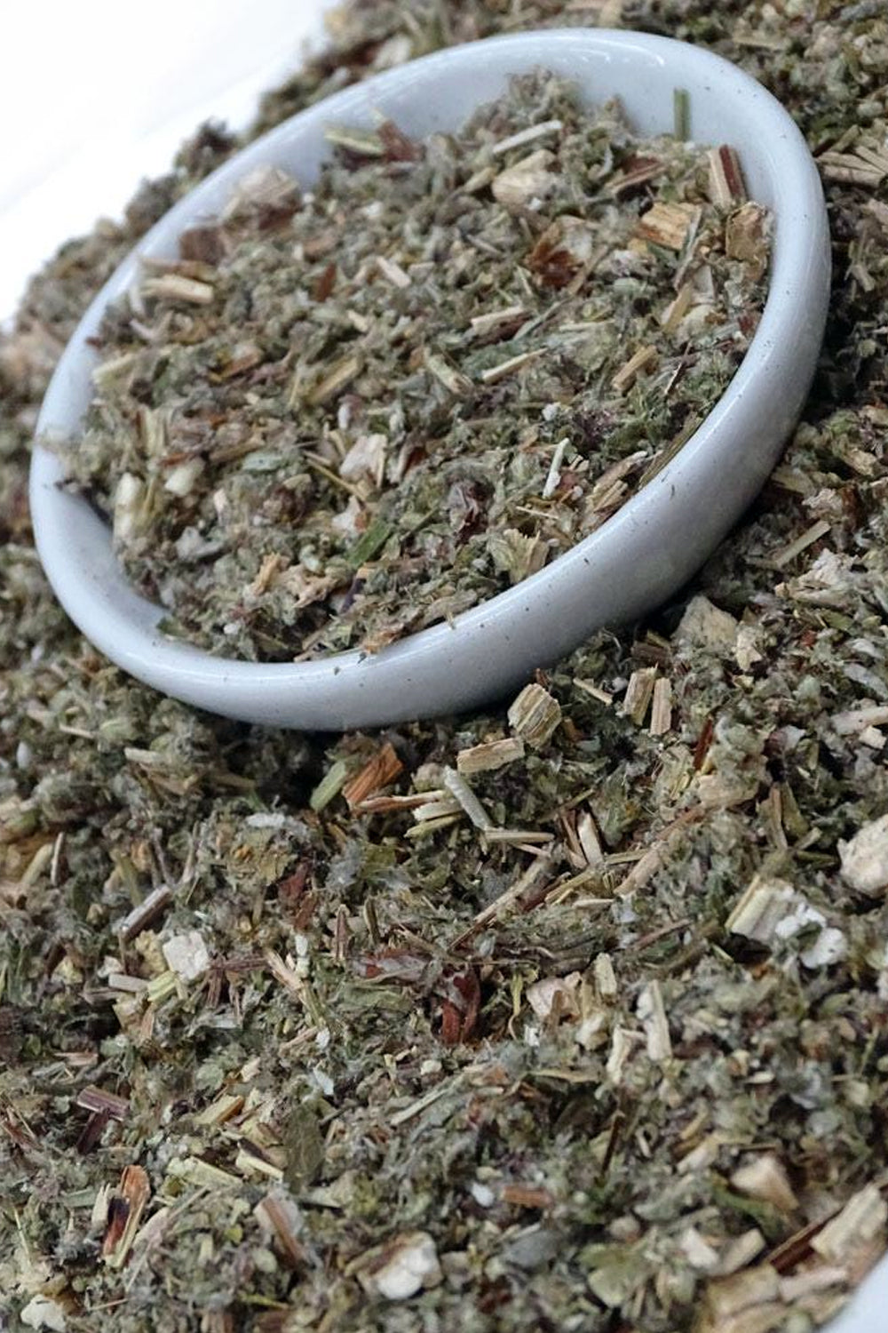 mugwort for lucid dreams...