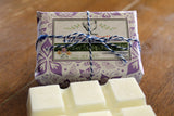 break apart wax melts nh lilac