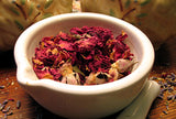 bulk loos dried rose buds