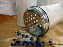 Load image into Gallery viewer, Carpet Freshener- Bulk Refills & Shaker Sets-- Pick Your Scent - Lizzy Lane Farm Apothecary