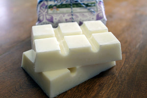 Soy Wax Tart Melts: PICK • YOUR • SCENT :: Warm Weather Collection - Lizzy Lane Farm Apothecary