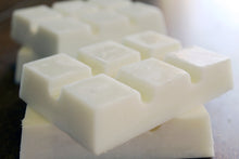 Load image into Gallery viewer, Boston Tea Party Wax Melt Tart - Lizzy Lane Farm Apothecary