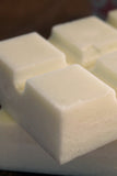 boston tea party scented wax melts
