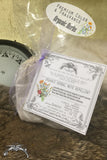 Organic Herbal Moth Repellent Sachet Sets