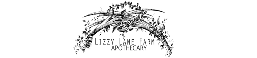 Lizzy Lane Farm