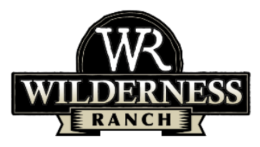 Wilderness Ranch