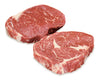 100% Grass Fed Beef Steaks, Beef - Wilderness Ranch, Ontario