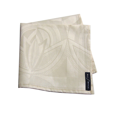OSCA POCKET SQUARE