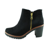 Botin Xona 1005 color negro
