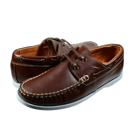 Zapato marca Jc basic modelo 3030 color shedron