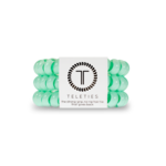 Turquoise & Caicos 3 pack · Large - TELETIES