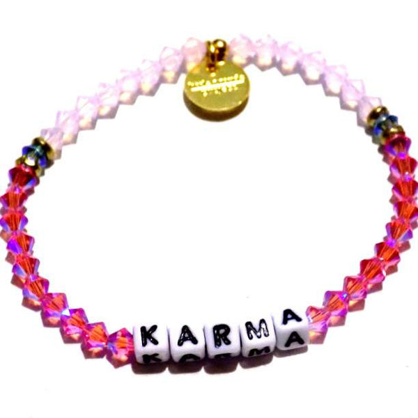 Karma {Verve Rhapsody Collections}