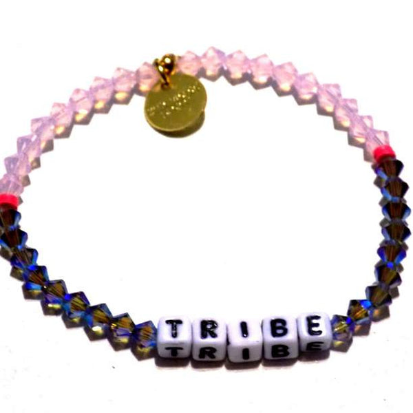 Tribe {Paradise Rhapsody Collections}
