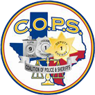 Coalition Of Police and Sheriffs
