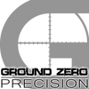 Ground Zero Precision