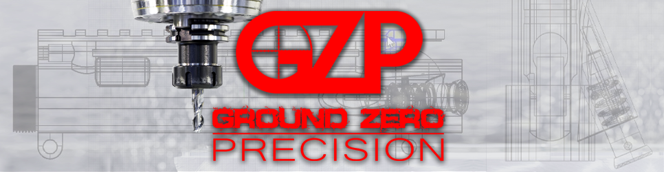 Ground Zero Precision Barrels