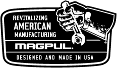 Magpul Innovation