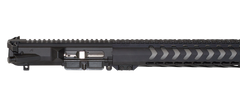 "16.5"" Vapor X KEYMOD Free-Float Handguard for DPMS Profile (High) AR .308"