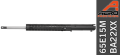 Aero Precision 6.5 Creedmoor Upper