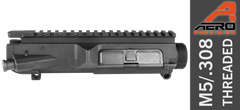 Aero Precision M5 .308 AR10 Assembled Upper Receiver