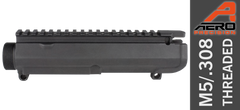 Aero Precision AR10 Upper Receiver