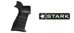 Stark Equipment ANG AR Pistol Grip (Black)