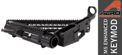 Aero Precision M5 DPMS AR10 .308 Builder Set