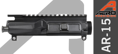 Aero Precision M4E1 Threaded Upper Receiver