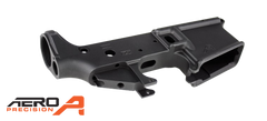 Aero Precision AR15 Lower