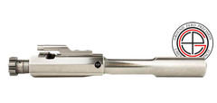 .308 Bolt Carrier Group Nib Nickel Boron