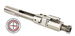 Nickel Boron .308 Bolt Carrier Group