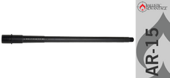 "Ballistic Advantage 16"" 300 Blackout Barrel"