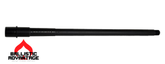 "Ballistic Advantage 16"" 300 BLK Blackout Barrel"