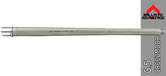 "Ballistic Advantage 22"" Premium Series 6.5 Creedmoor Rifle Barrel - .936"