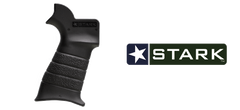 Stark Equipment Basic Rifle Upgrade (BRU) AR Grip