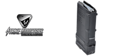 Strike Industries Enhanced Magazine Plate - E.M.P+5