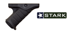 Stark Equipment Express Forward AR Grip (Black)