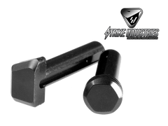 Strike Industries Extended AR-15 Pivot / Takedown Pins 2