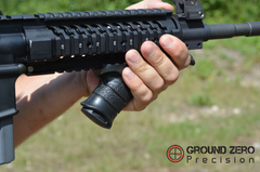 Stark Equipment AR-15 Express Fore Grip (SE-5)