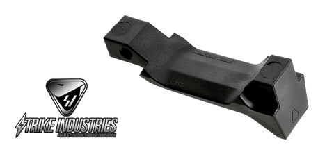 Strike Industries Cobra Fang Series AR15 Trigger Guard (Black)