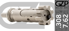 Nickel Boron AR10 Bolt