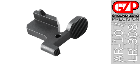 Bolt Catch for 308 Lower Receivers - DPMS Profile