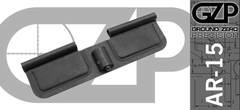 AR15 Ejection Port Cover