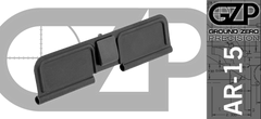 AR 15 Ejection Port Door Cover