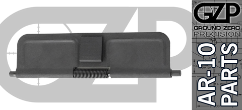 AR-10 Ejection Port Cover Assembly - DPMS