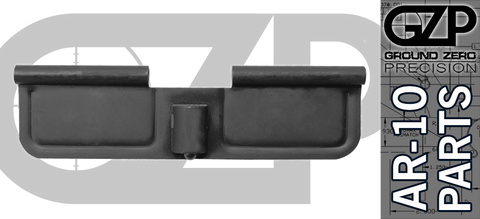 AR-10 Ejection Port Cover - DPMS