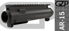 AR15 Upper Receiver