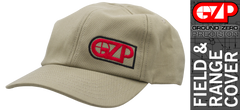 Ground Zero Precision Tactical Hat